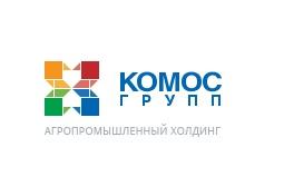 komos-logo