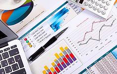 Заказать анализ рынка в Перми