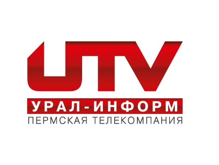 Маркетинговые исследования в Перми