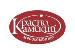 logo_krasnokam