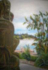Campbell River (2).jpg