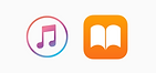 apple ibooks itunes icon.png