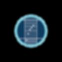 Michele Bosse Logo 2 comp.png