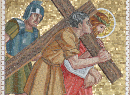 Three Million Christs