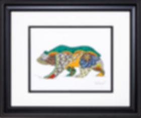 bear clan .jpg