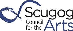 Scugog Arts Annual Juried Show