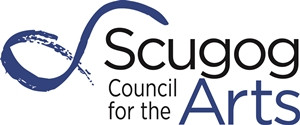 Scugog Arts Annual Juried Show