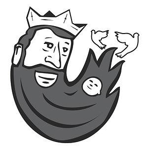 king_dove.jpg