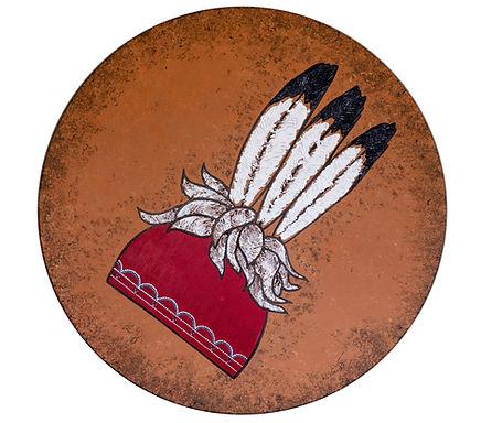 Mohawk Kahstowa.jpg