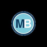 Michele Bosse Logo Initials 1 comp.png