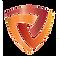 ME Logo 200.png