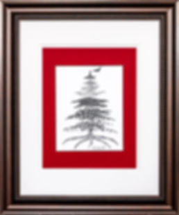tree of peace.jpg