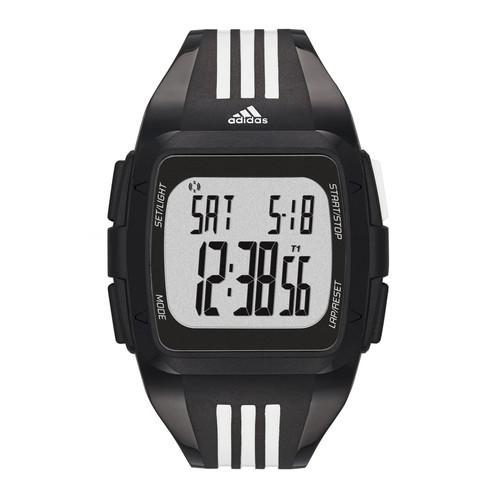 614fba23ab72 reloj adidas negro