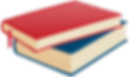 Two_Books_PNG_Clip_Art_Image.png