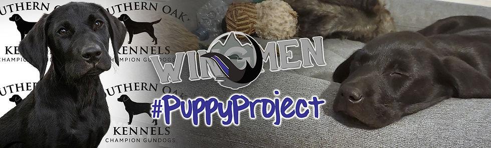 Wingmen_PuppyProject_Banner_Summer_2021.jpg