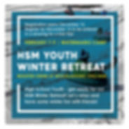 Youth_HSM Winter Retreat_instagram.jpg