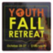 YouthRetreat_instagram_3.jpg