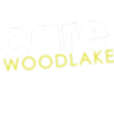 care_logo_white.png
