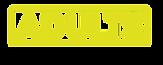 Woodlake UMC Logo21.png