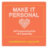 Make It Personal_instagram2.jpg