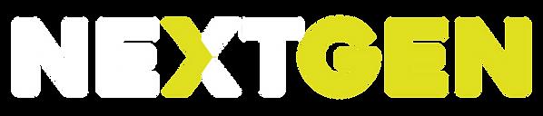 WoodlakeUMC_logo_nextgen_edited.png