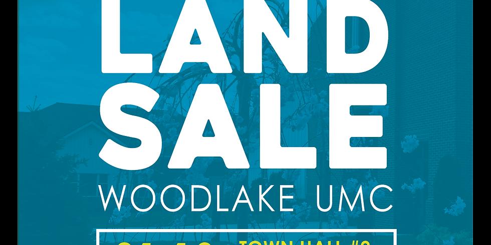 Land Sale