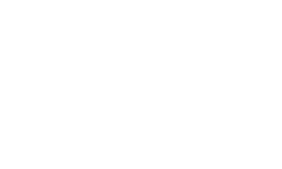 Christmas Eve Words.png