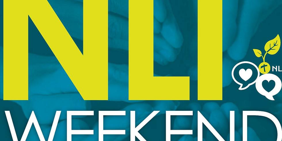 NLI Weekend