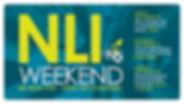 NLI_Weekend_ppt.jpg