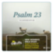 Psalm23_instagram.jpg