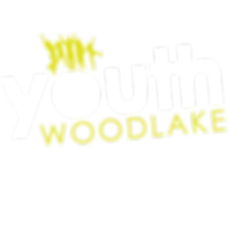 WoodlakeUMC_logo_family3.png