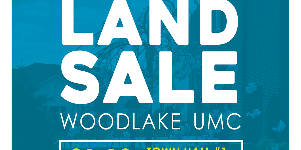 Land Sale (1)