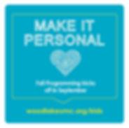 Make It Personal_instagram.jpg
