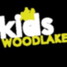 WoodlakeUMC_logo_family2.png