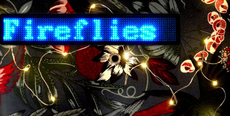 Fireflies promo image 1 v small.jpg