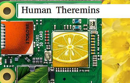 Human Theremins.jpg