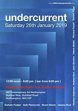 Undercurrent_Poster.jpg