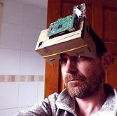 VirtualActualReality_Goggles2.jpg