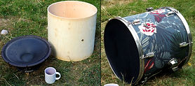 floor tom construction.jpg