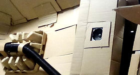cardboard speaker 2.jpg