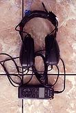Augmented_Reality_Headphones1.jpg