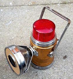 soundlamp1.jpg