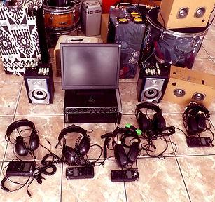 sound_of_space_workshop_prep1.jpg