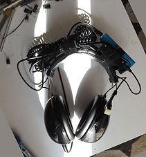 headphone_building_complete.jpg