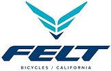 b-Felt_logo.jpg