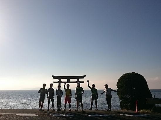 琵琶湖一周.jpg
