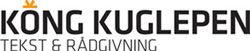 kong_kuglepen_logo_lille.jpg