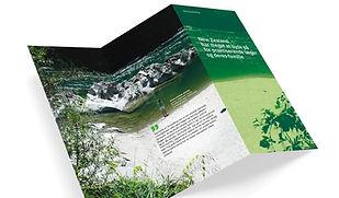 Brochure ScanDoc.jpg