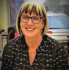 Karen Caskey, Avon Medical Centre, Practice Manager