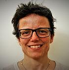 Rikke Katrin Jensen, læge i New Zealand, Stratford Medical Centre, Avon Medical Centre